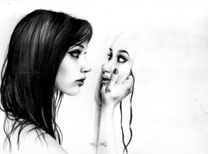 Two_Faced__by_R_becca